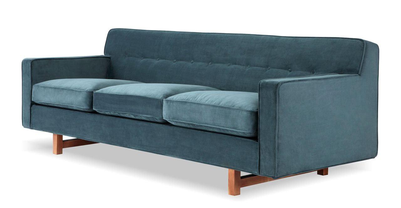 Sleeper Sofa PNG Clipart SVG Clip arts