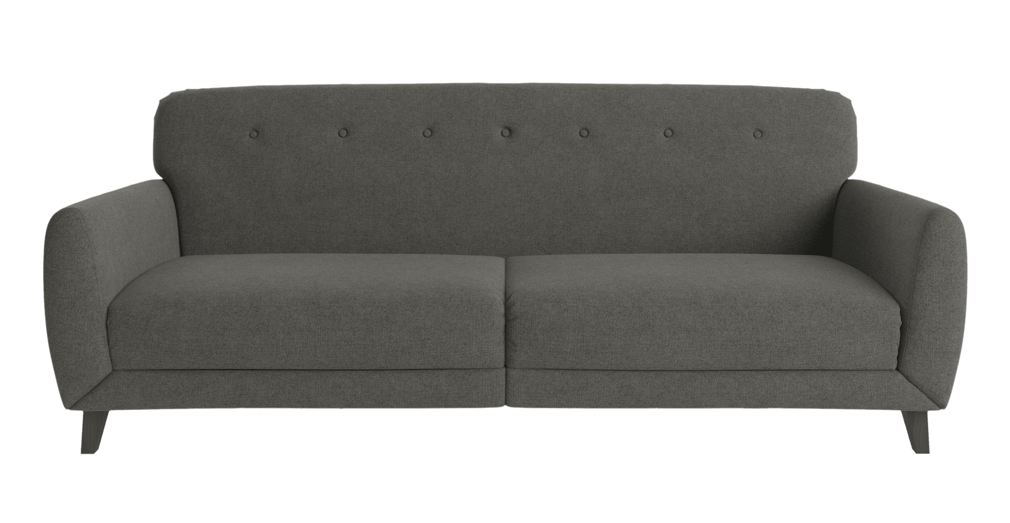 Sleeper Sofa PNG Free Download SVG Clip arts