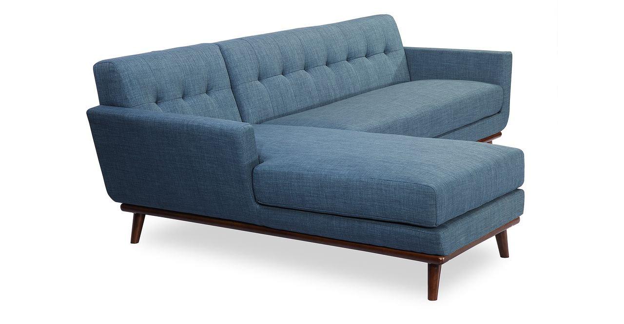 Sleeper Sofa PNG Image SVG Clip arts