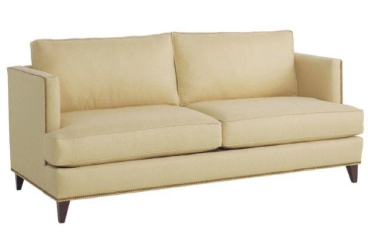 Sleeper Sofa PNG Photo SVG Clip arts