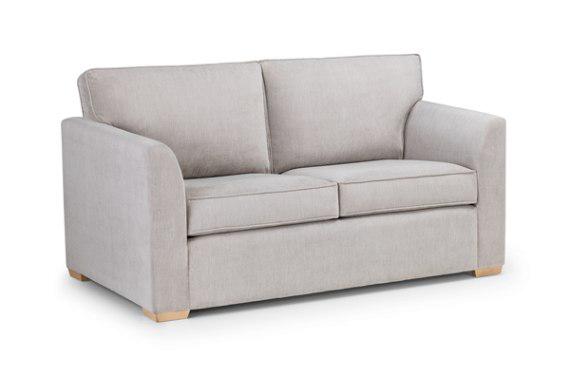 Sleeper Sofa PNG Photos SVG Clip arts