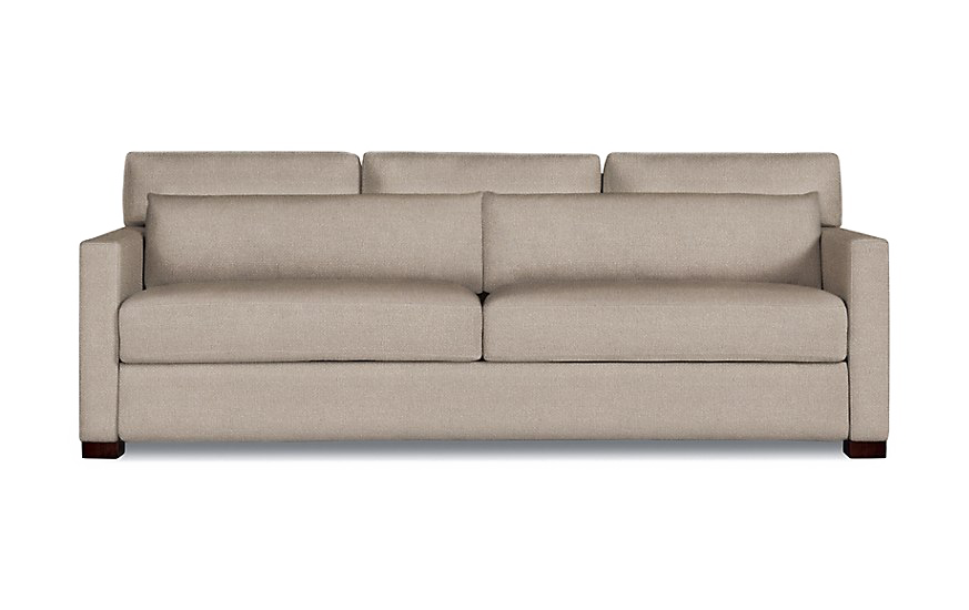 Sleeper Sofa PNG Transparent Picture SVG Clip arts