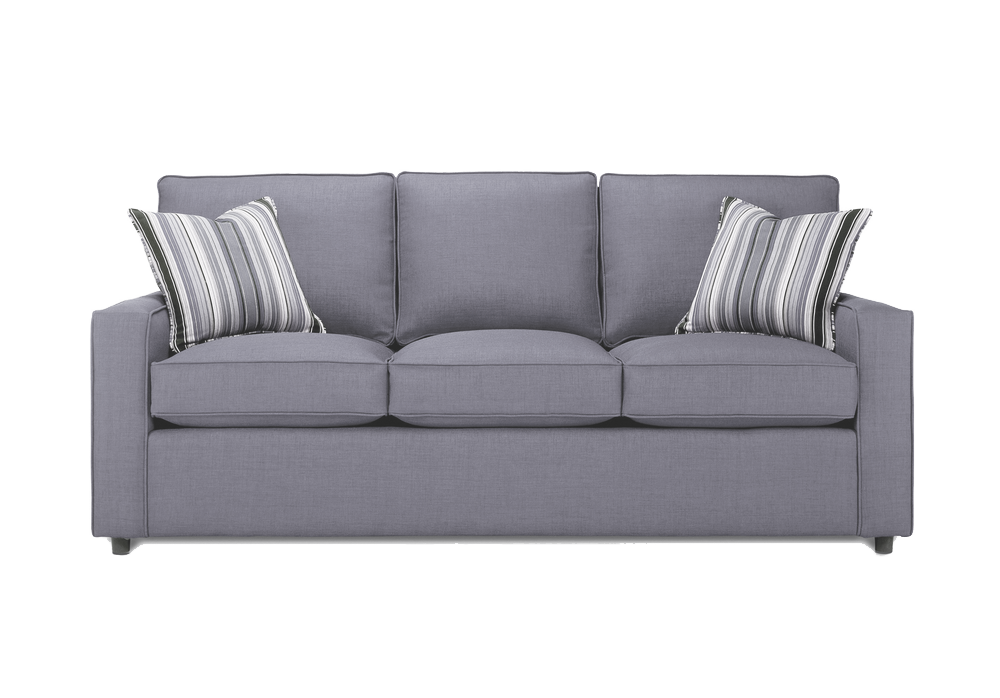 Sleeper Sofa PNG Transparent SVG Clip arts