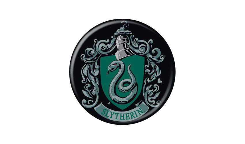 Slytherin PNG Image HD SVG Clip arts