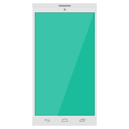 Smartphone PNG Pic SVG Clip arts