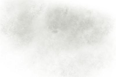 Smoke PNG Photos SVG Clip arts