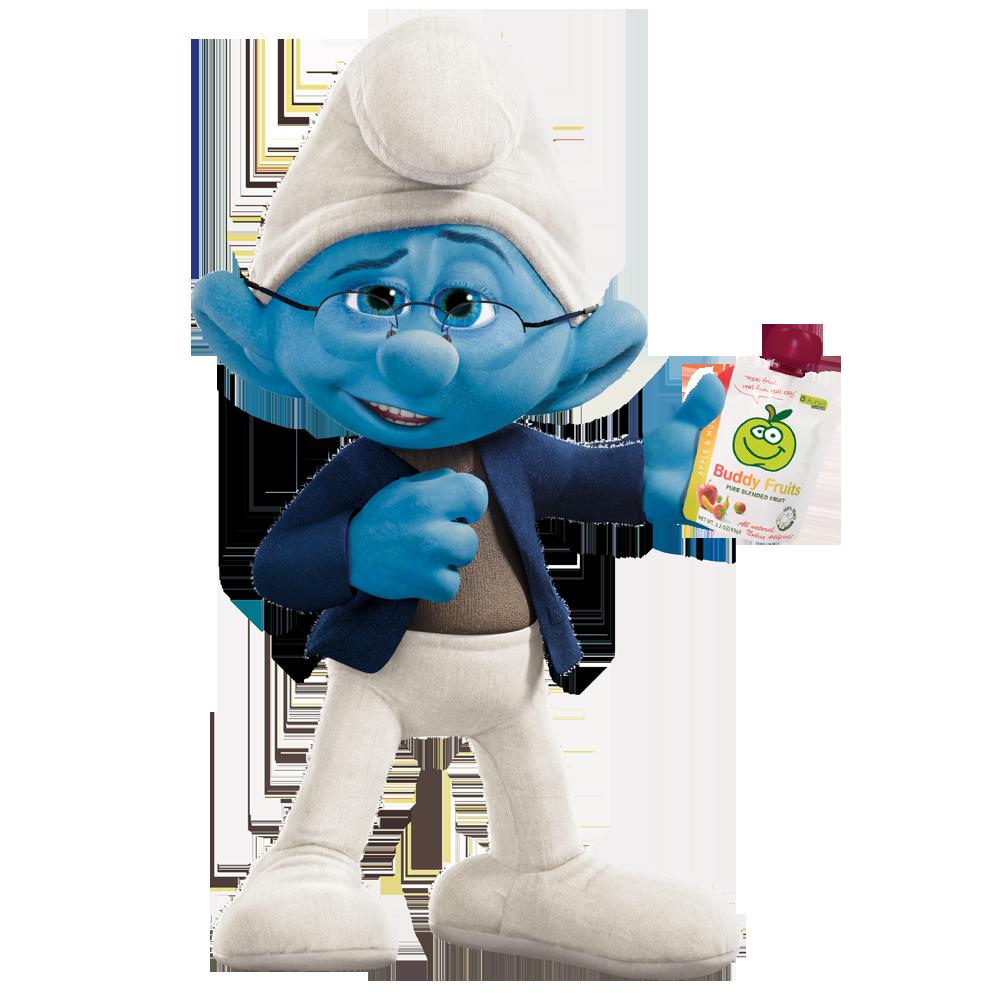 Smurfs PNG File SVG Clip arts