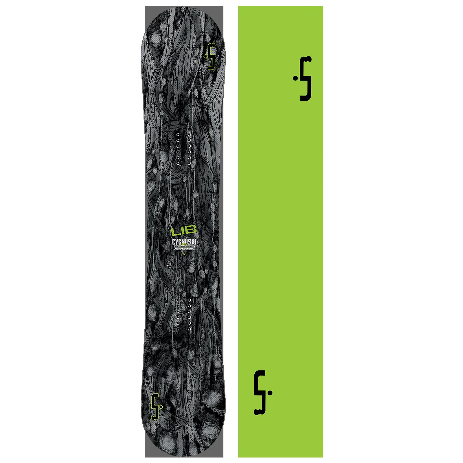 Snowboard PNG Photos SVG Clip arts