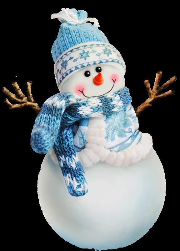 Snowman PNG Transparent HD Photo SVG Clip arts