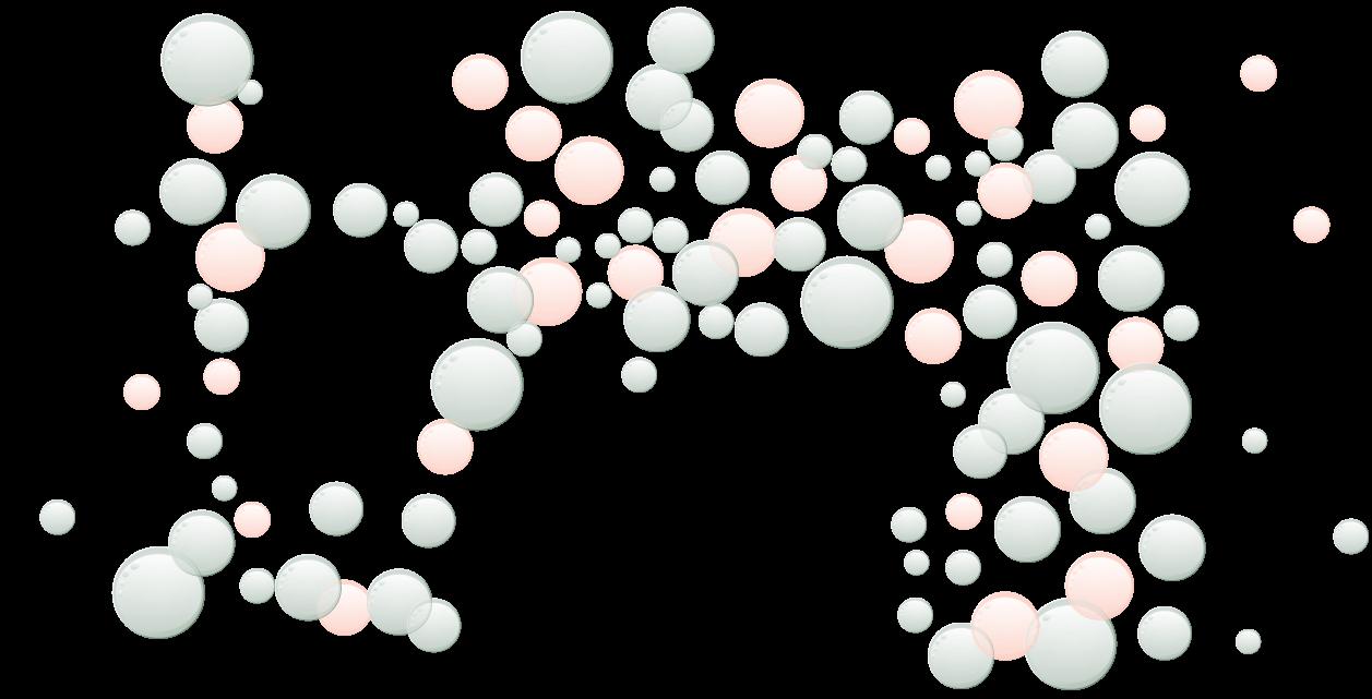 Soap Bubbles PNG Free Download SVG Clip arts