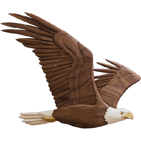 Soaring Eagle PNG Transparent Image SVG Clip arts