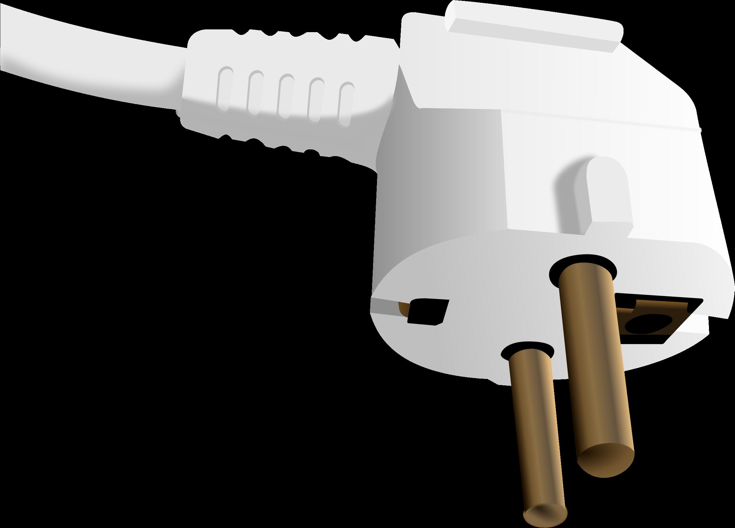 Socket PNG HD SVG Clip arts