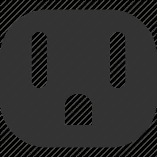 Socket PNG Pic SVG Clip arts