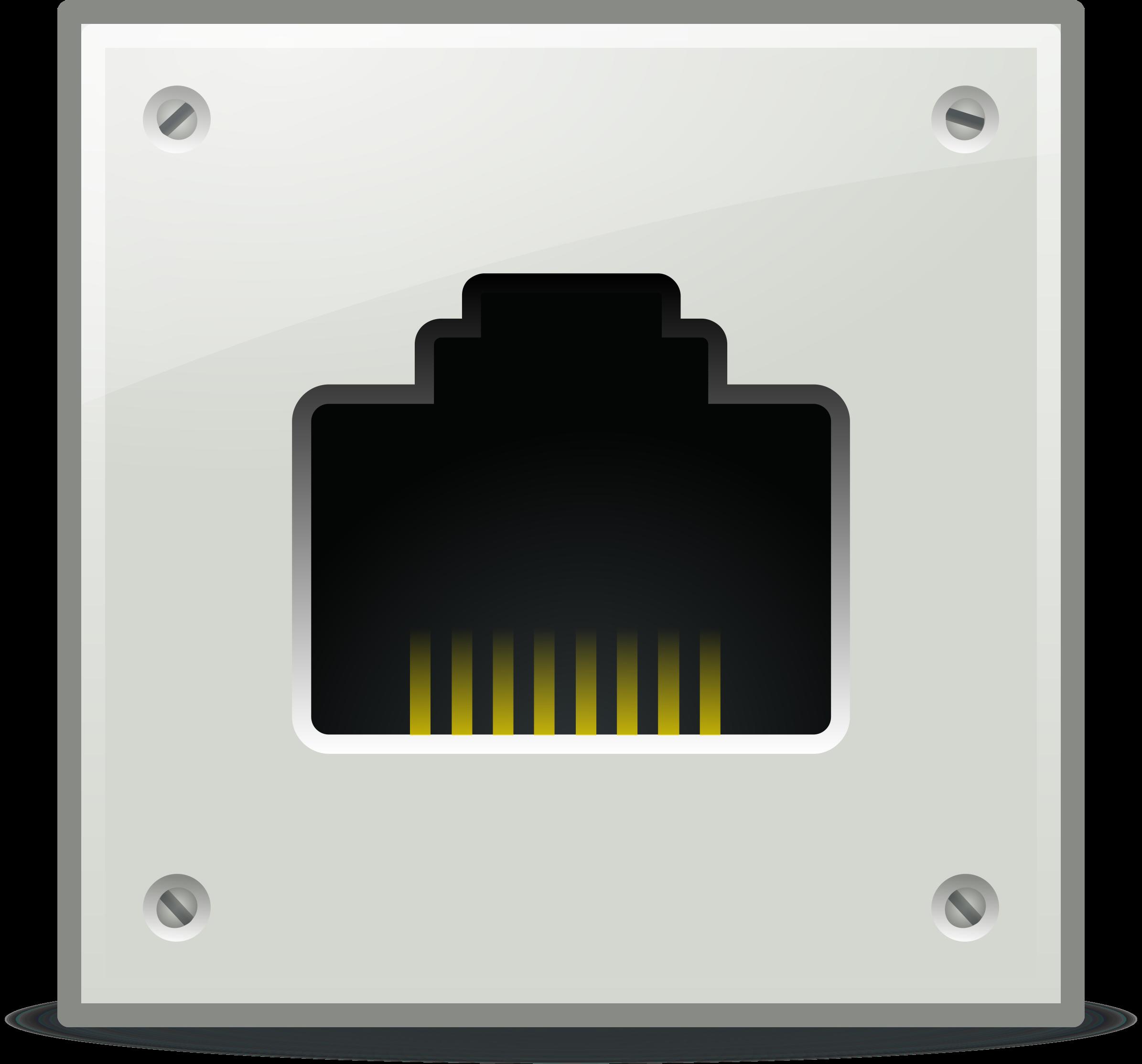 Socket PNG Transparent Picture SVG Clip arts