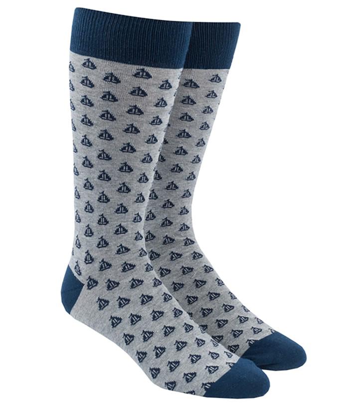 Socks Download PNG Image SVG Clip arts