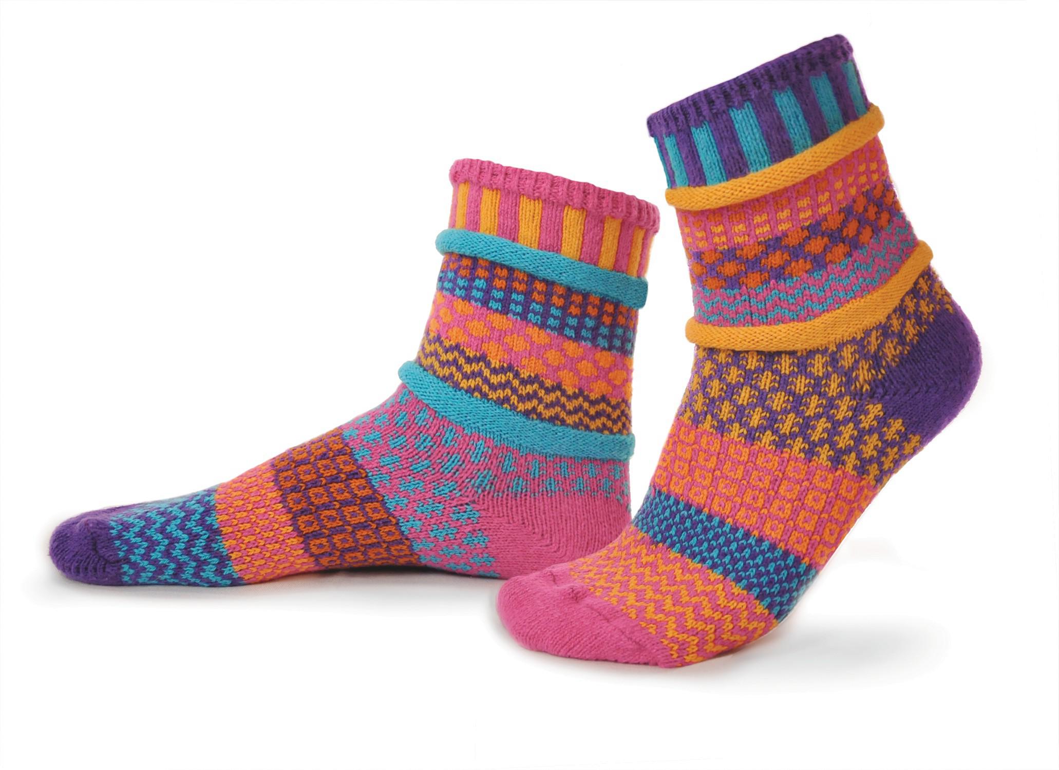 Socks PNG Pic SVG Clip arts