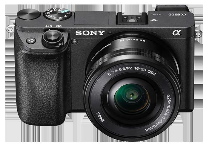 Sony Digital Camera PNG Transparent Image SVG Clip arts
