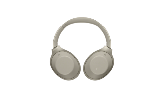Sony Headphone PNG Image SVG Clip arts