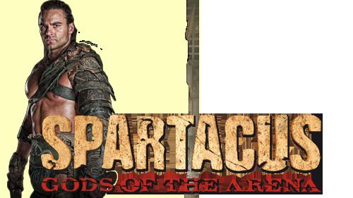 Spartacus PNG Free Download SVG Clip arts