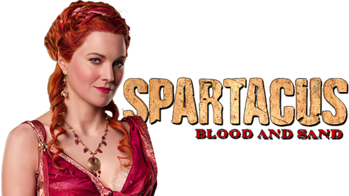 Spartacus PNG Pic SVG Clip arts