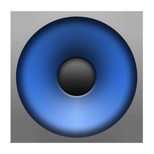 Speaker PNG Background Image SVG Clip arts
