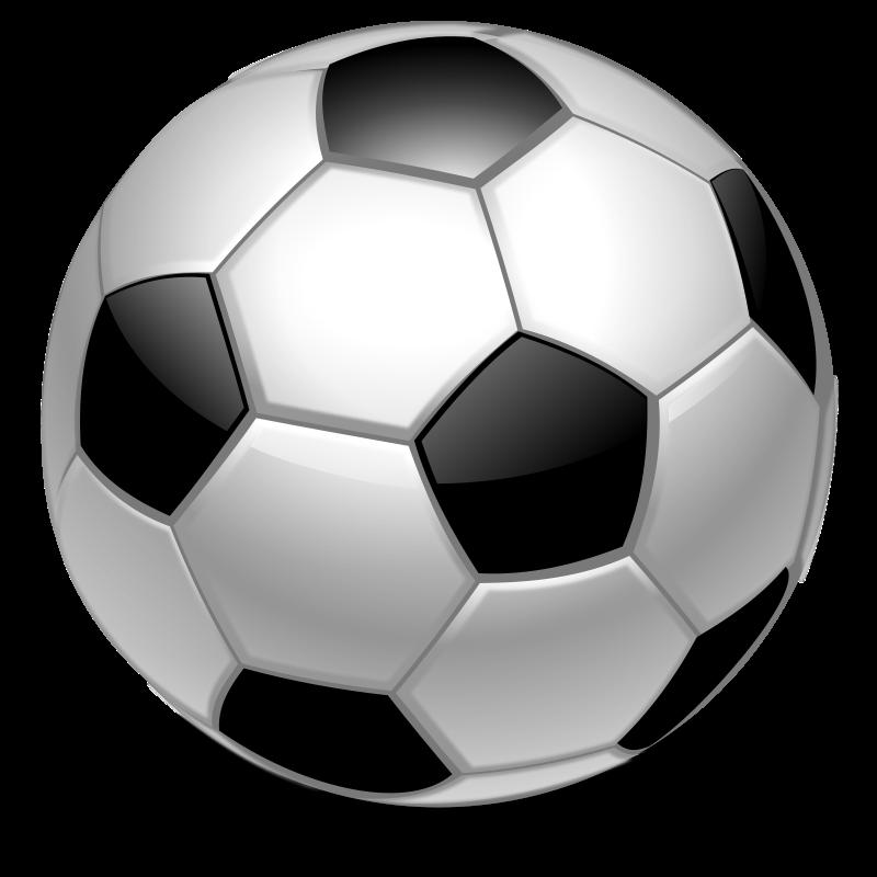 Sports Ball PNG Clipart SVG Clip arts