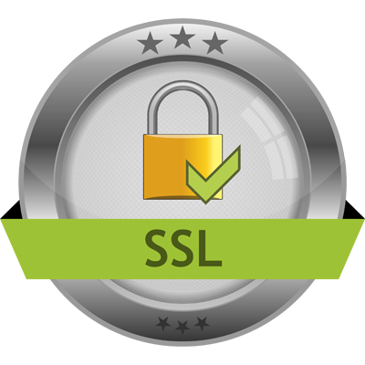 SSL PNG Free Download SVG Clip arts