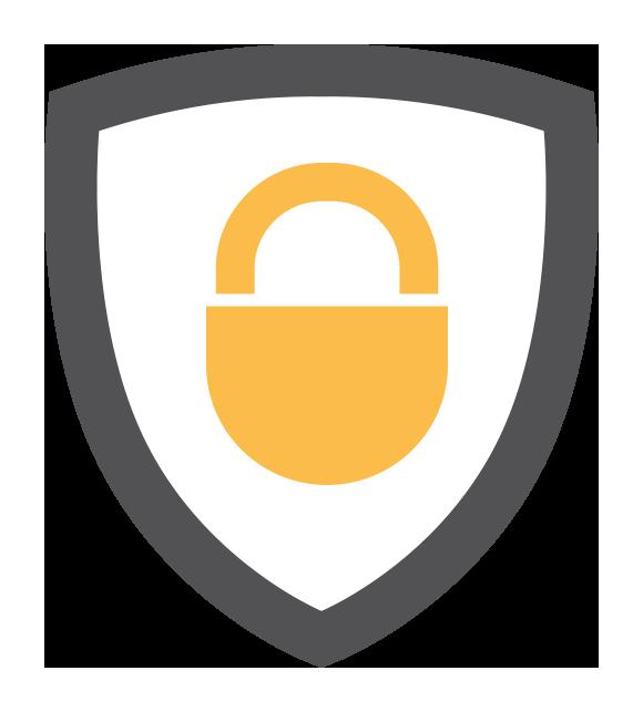 SSL PNG Image SVG Clip arts