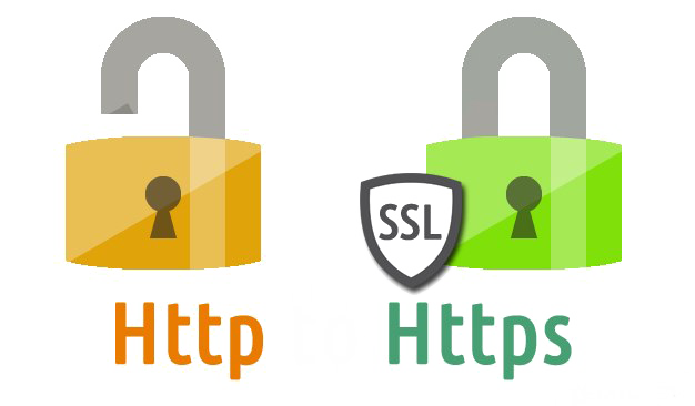 SSL PNG Photos SVG Clip arts