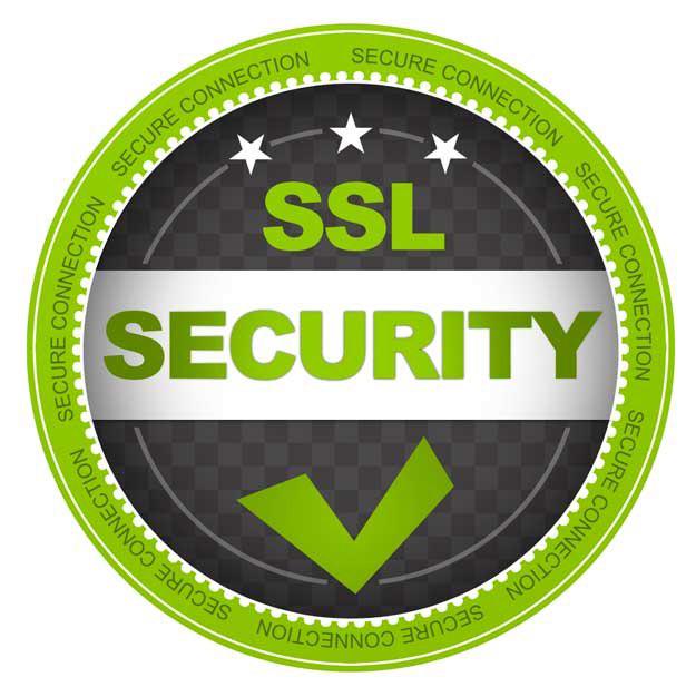 SSL PNG Pic SVG Clip arts