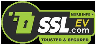 SSL PNG Picture SVG Clip arts