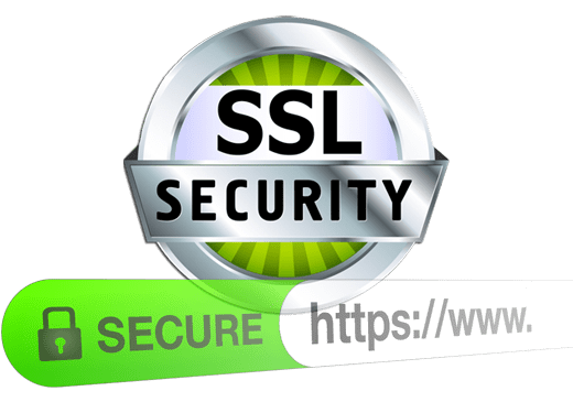 SSL PNG Transparent Image SVG Clip arts
