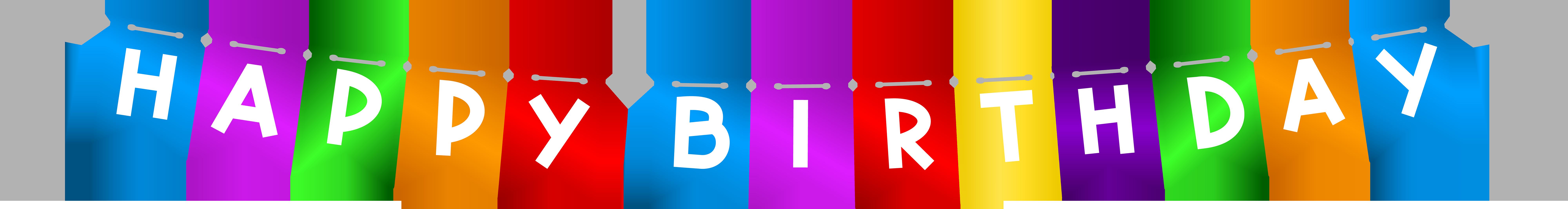 Streamer PNG Transparent Background SVG Clip arts
