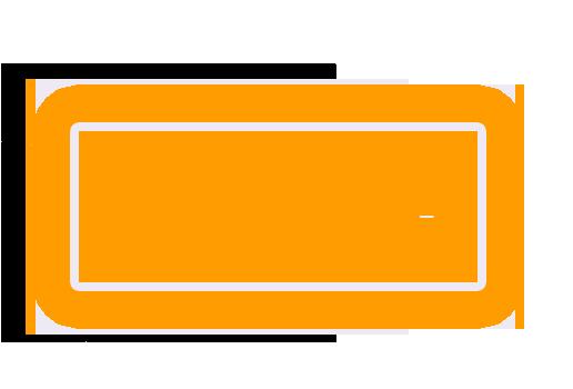 String Lights PNG Free Download SVG Clip arts