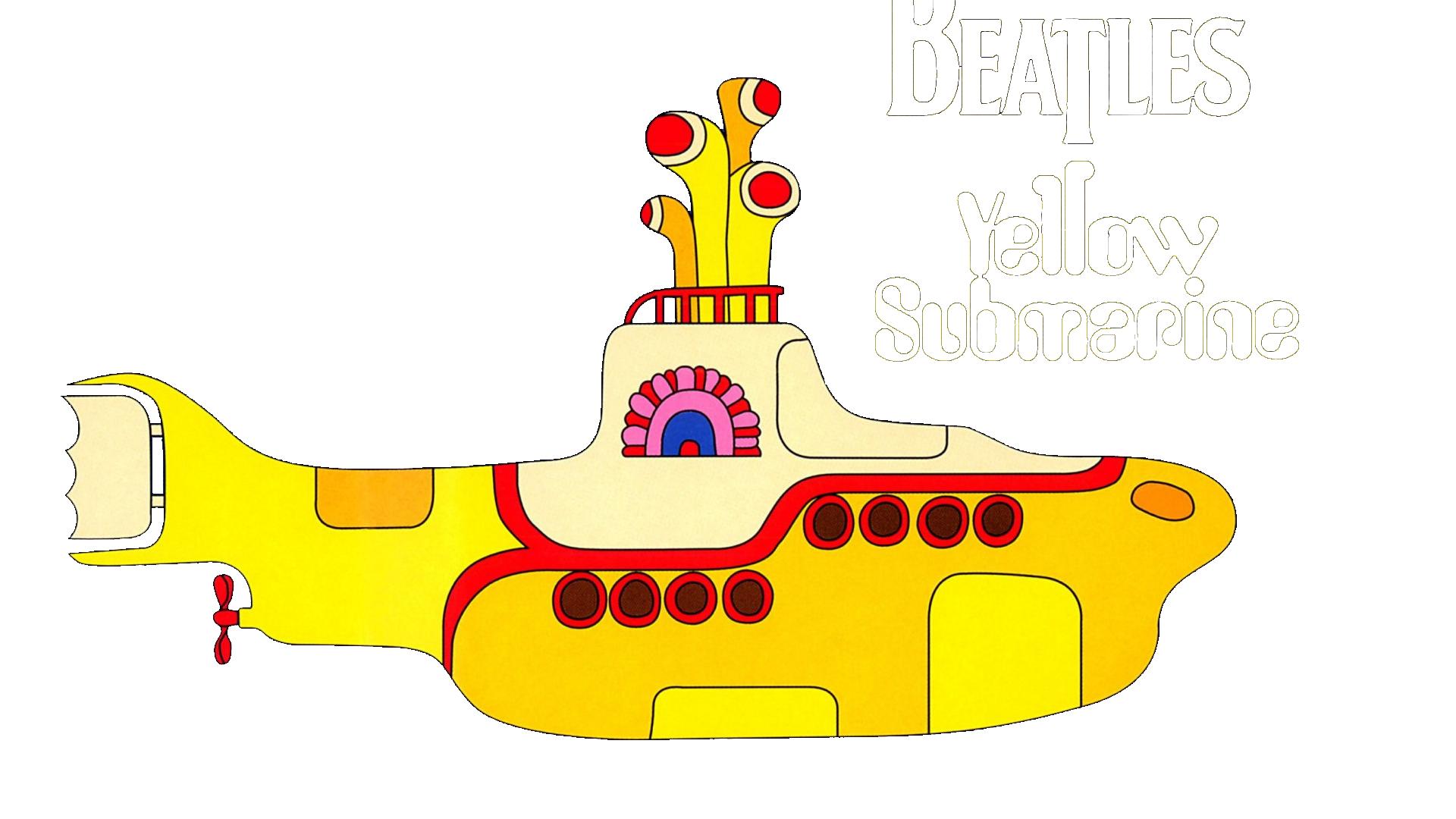 Submarine PNG HD SVG Clip arts