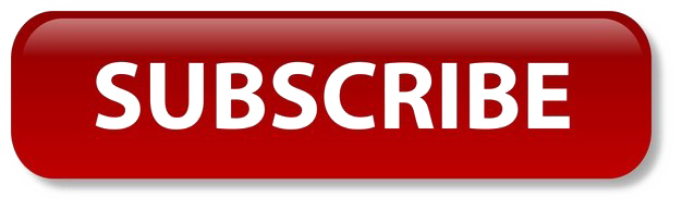 Subscribe PNG Pic SVG Clip arts