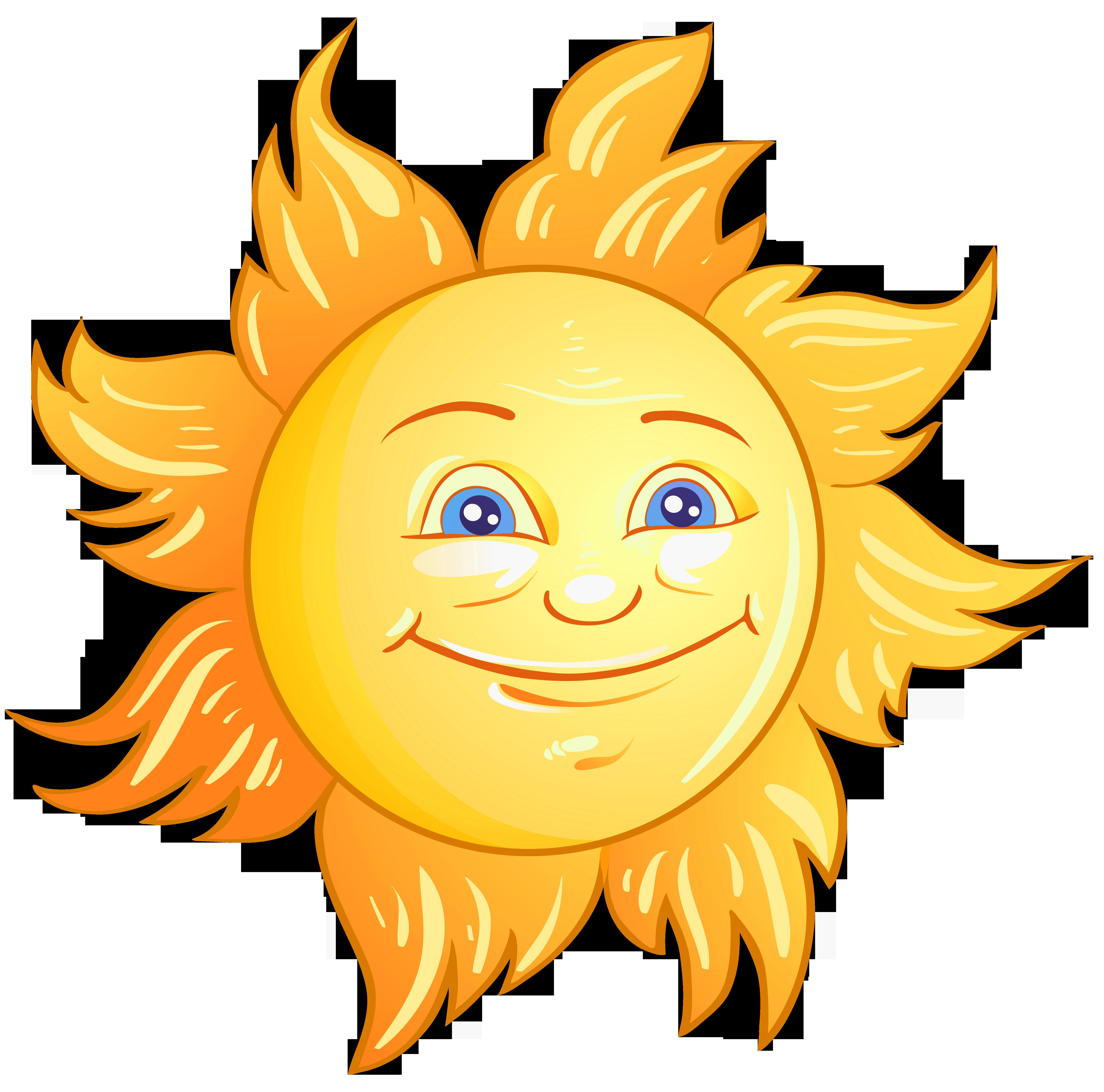 Sun PNG Photo SVG Clip arts