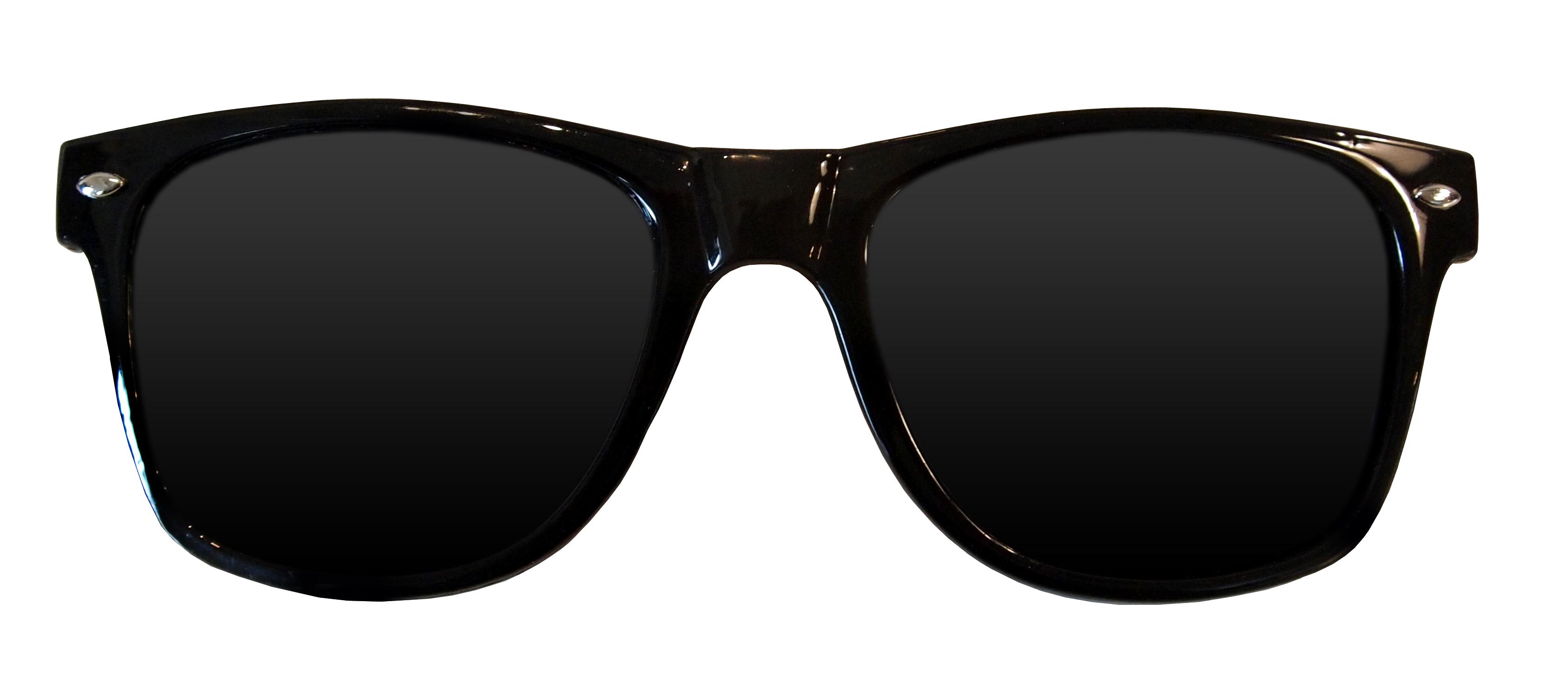 Sunglasses PNG Photos SVG Clip arts