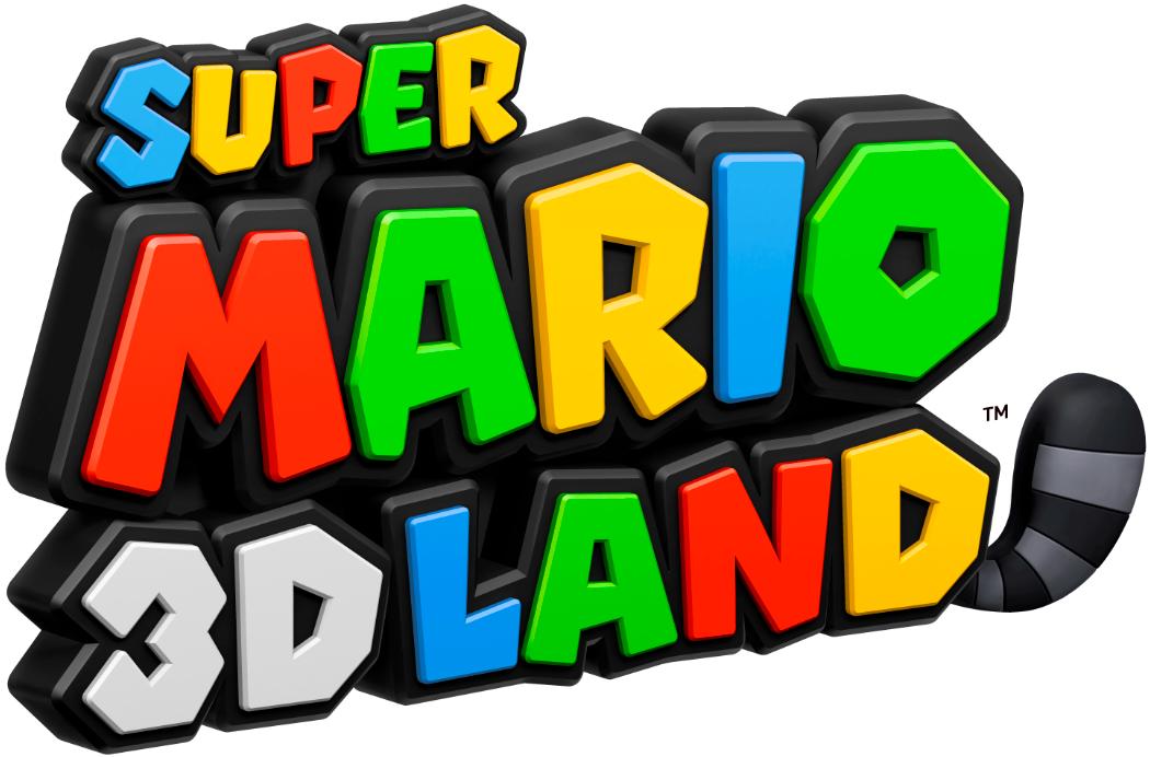 Super Mario Logo PNG Transparent Image SVG Clip arts