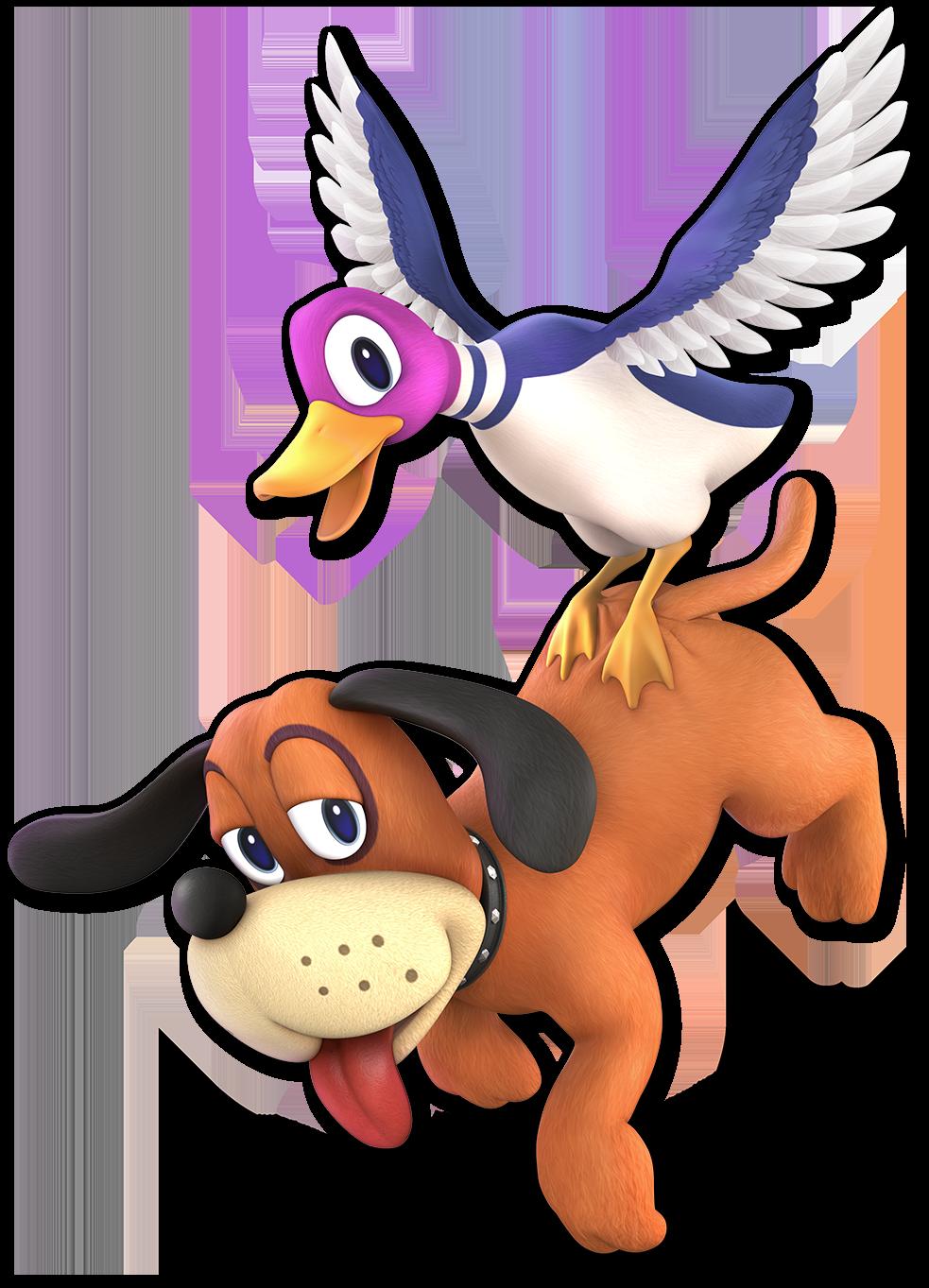 Super Smash Bros. Ultimate PNG File SVG Clip arts