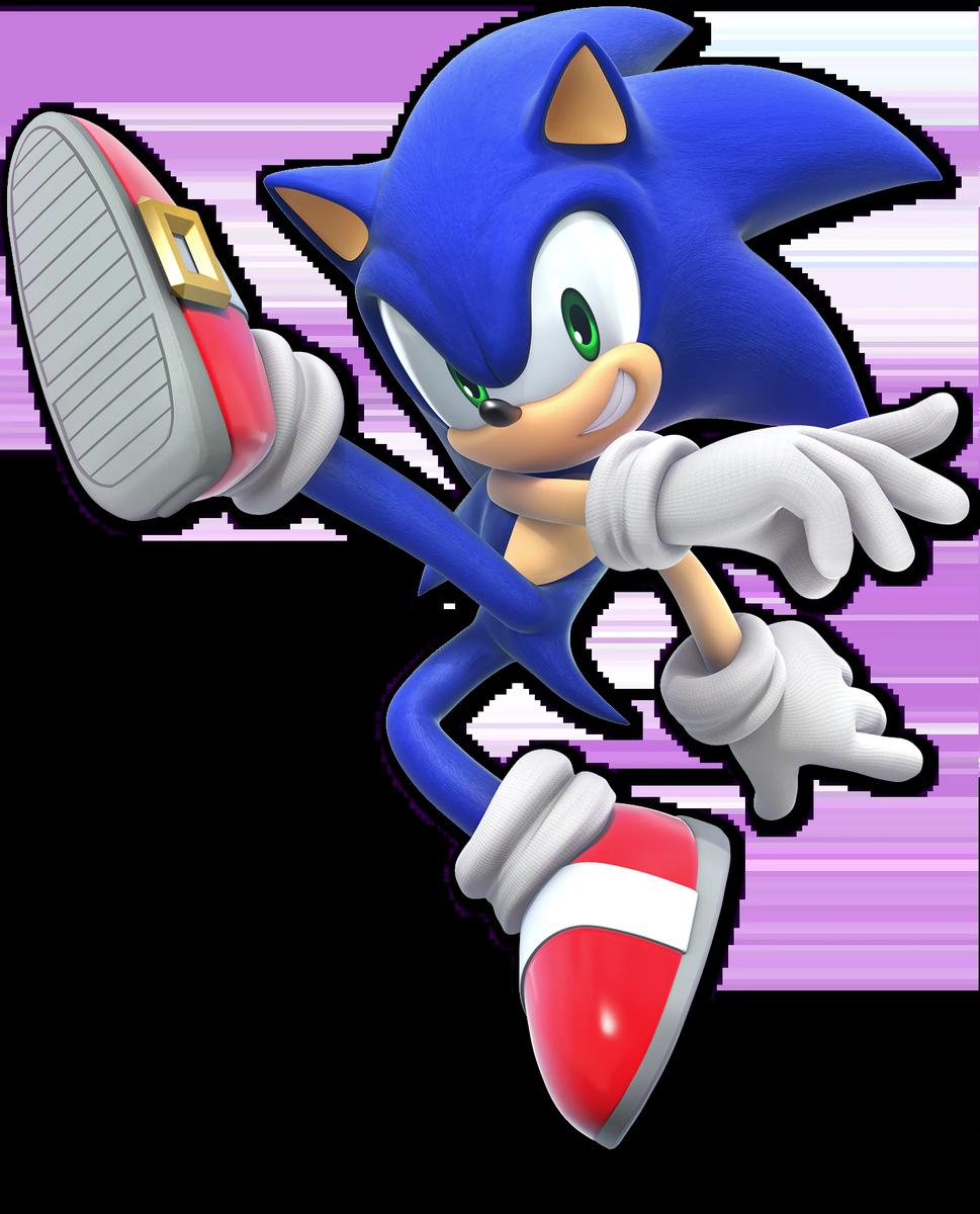 Super Smash Bros. Ultimate PNG Photo SVG Clip arts