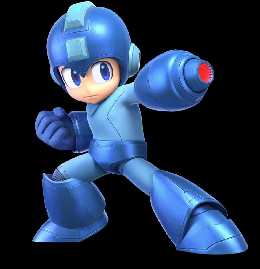 Super Smash Bros. Ultimate Transparent Images PNG SVG Clip arts