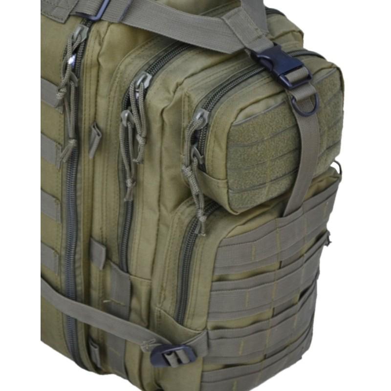 Survival Backpack Transparent PNG SVG Clip arts