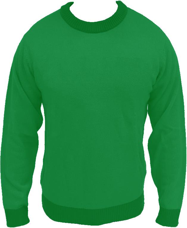 Sweater Transparent PNG SVG Clip arts