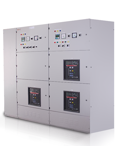 Switchgear PNG File PNG file