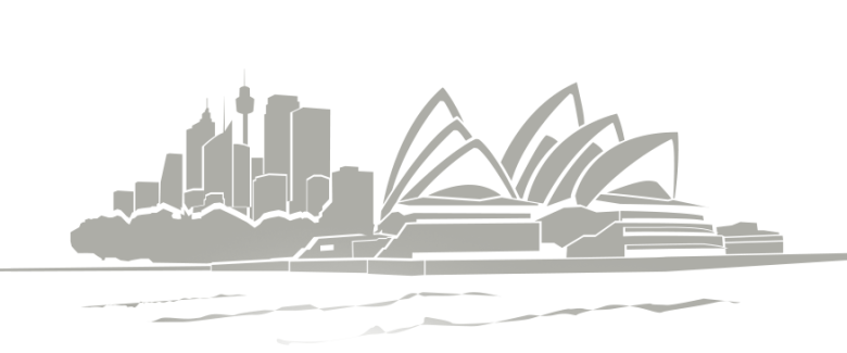Sydney Opera House PNG Image SVG Clip arts