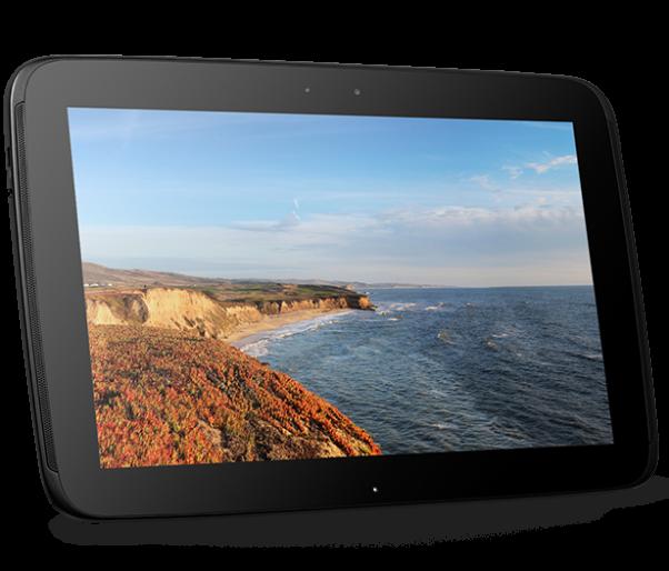 Tablet PNG Clipart SVG Clip arts