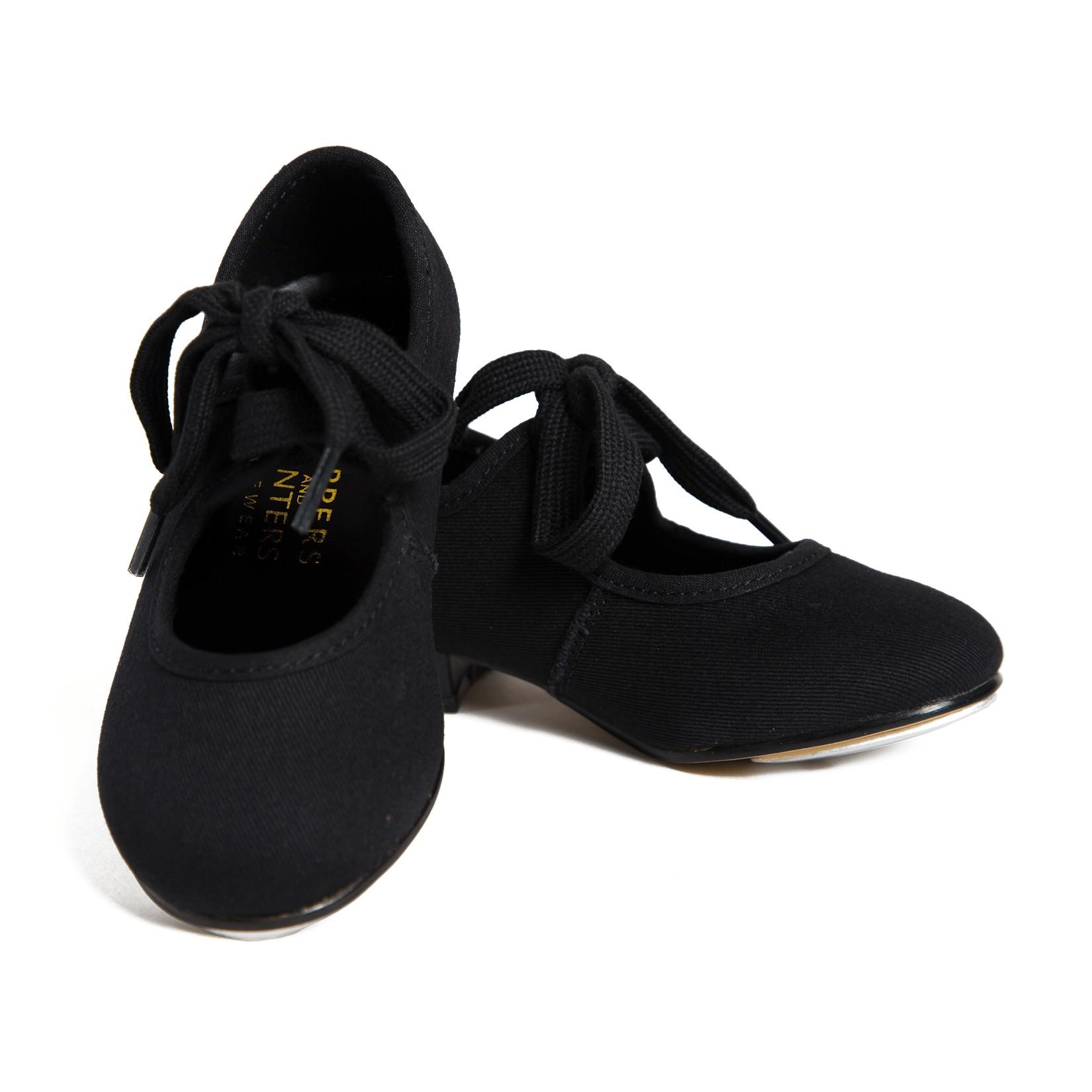 Tap Shoes PNG Photos SVG Clip arts