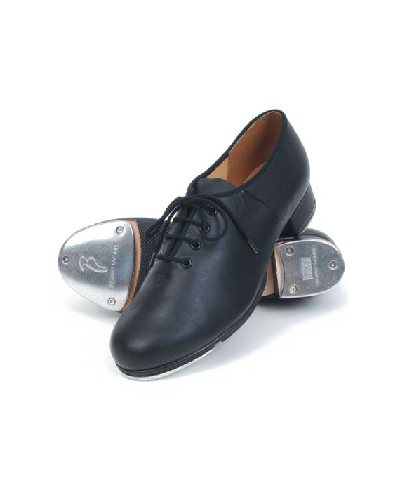 Tap Shoes PNG Transparent Image SVG Clip arts