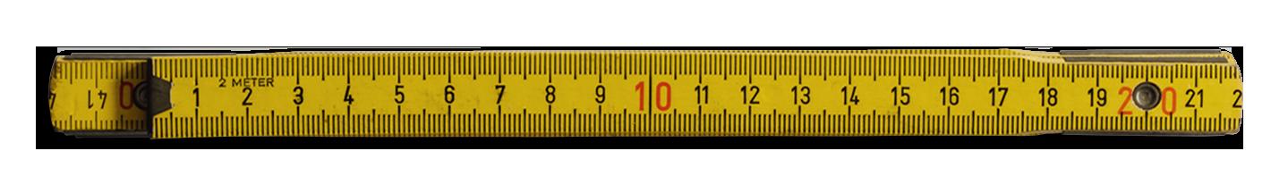 Tape Measure Download PNG Image SVG Clip arts